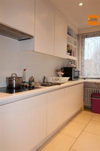 Foto 6 : Appartement in 3020 HERENT (België) - Prijs € 799