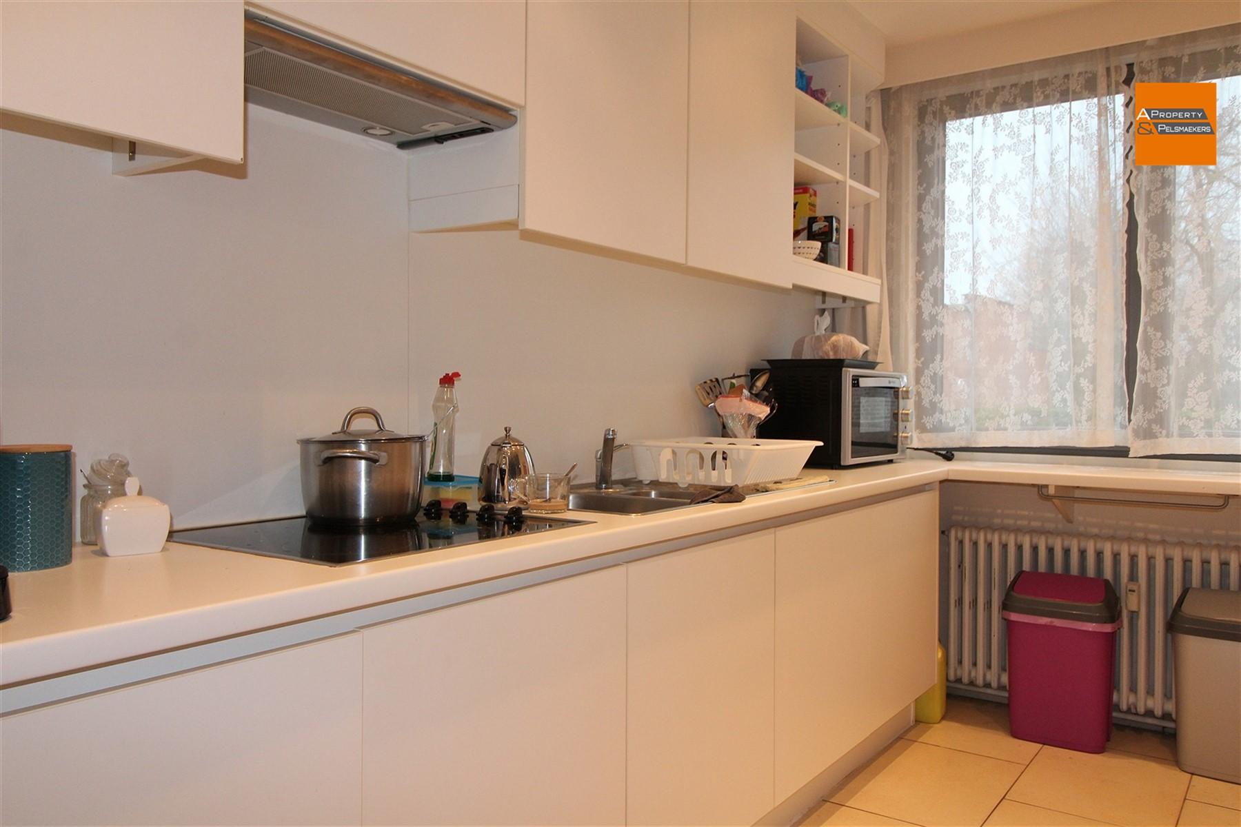 Image 7 : Appartement à 3020 HERENT (Belgique) - Prix 840 €