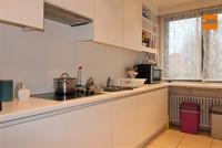 Foto 7 : Appartement in 3020 HERENT (België) - Prijs € 799