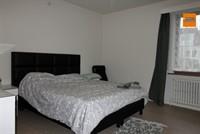 Image 8 : Appartement à 3020 HERENT (Belgique) - Prix 840 €
