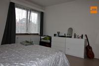 Foto 9 : Appartement in 3020 HERENT (België) - Prijs € 799