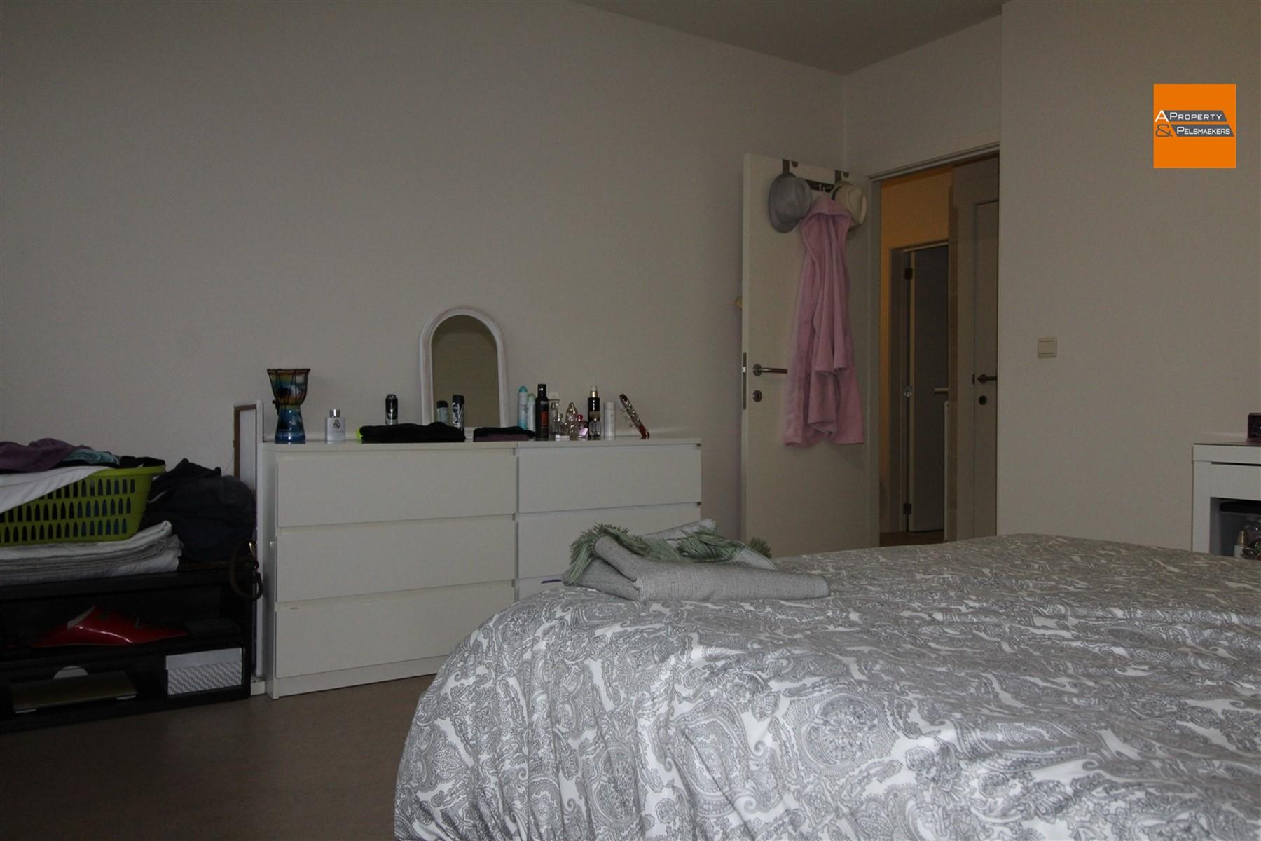 Foto 10 : Appartement in 3020 HERENT (België) - Prijs € 799