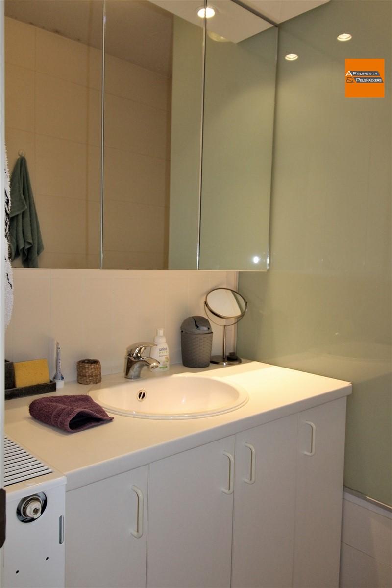 Image 11 : Appartement à 3020 HERENT (Belgique) - Prix 840 €
