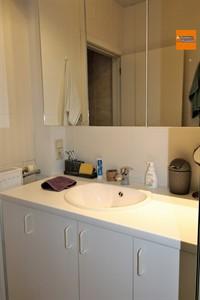 Image 12 : Appartement à 3020 HERENT (Belgique) - Prix 840 €