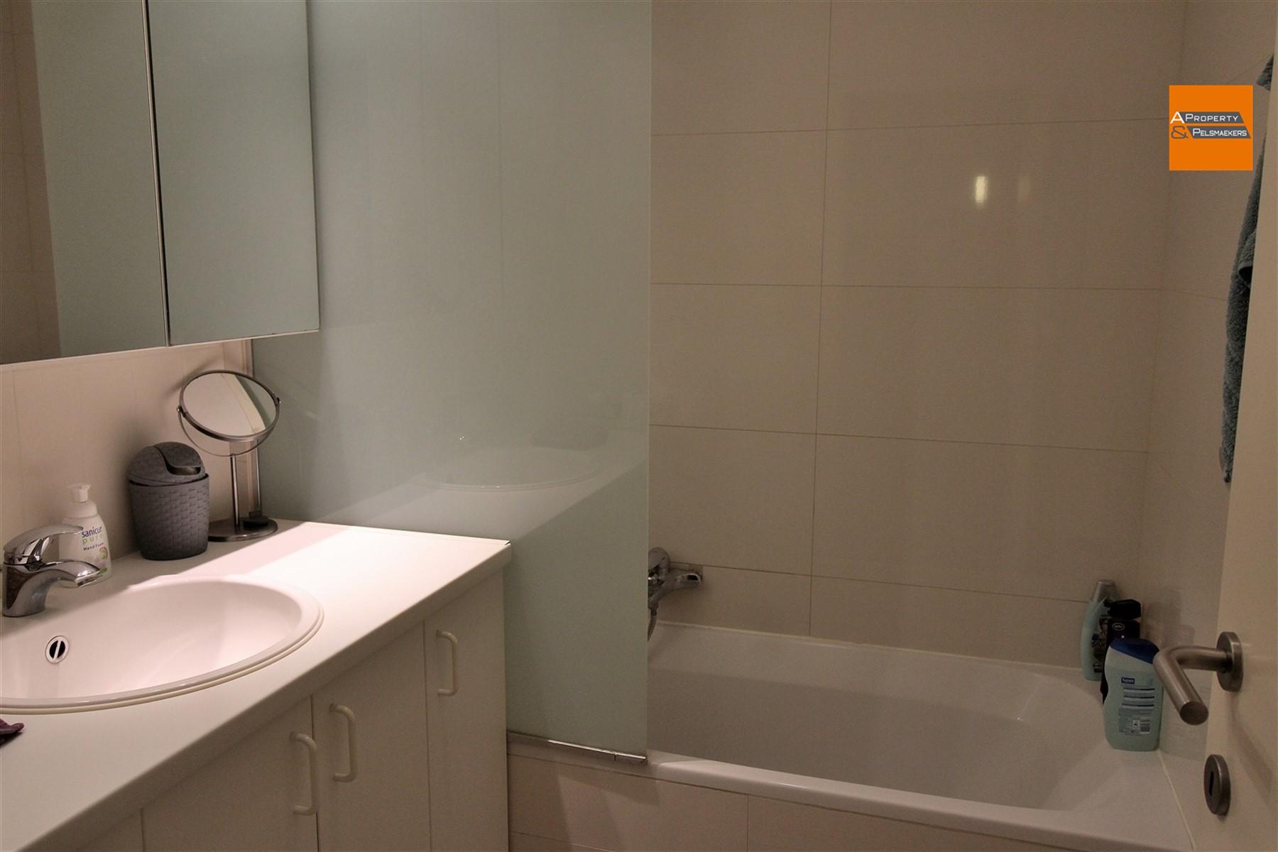 Foto 13 : Appartement in 3020 HERENT (België) - Prijs € 799