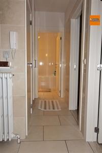Image 14 : Appartement à 3020 HERENT (Belgique) - Prix 840 €