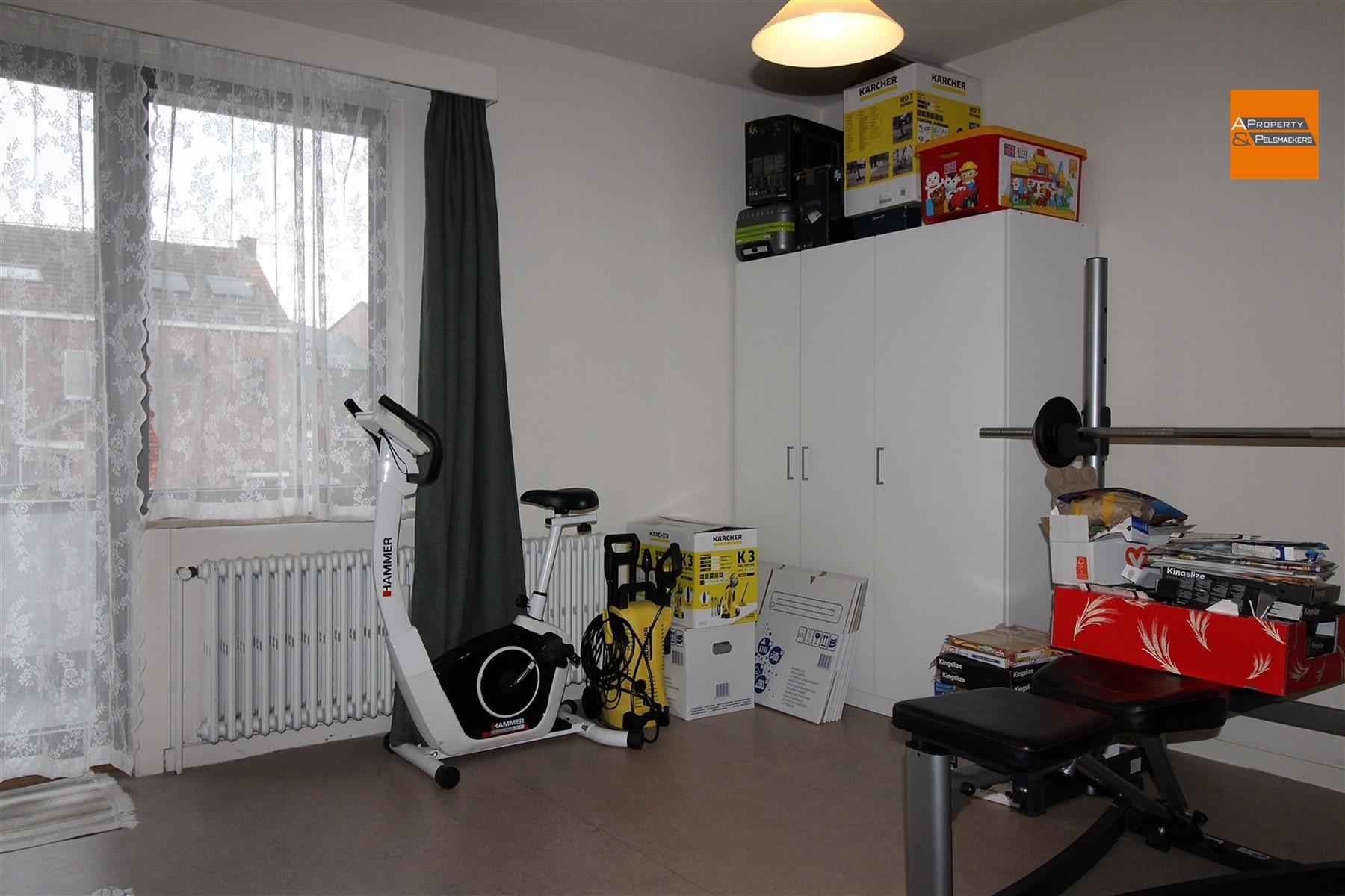 Image 15 : Appartement à 3020 HERENT (Belgique) - Prix 840 €