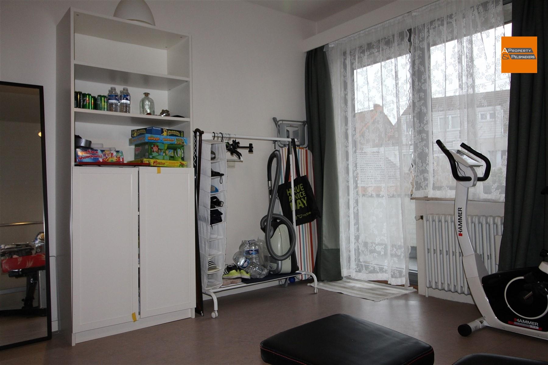 Image 16 : Appartement à 3020 HERENT (Belgique) - Prix 840 €