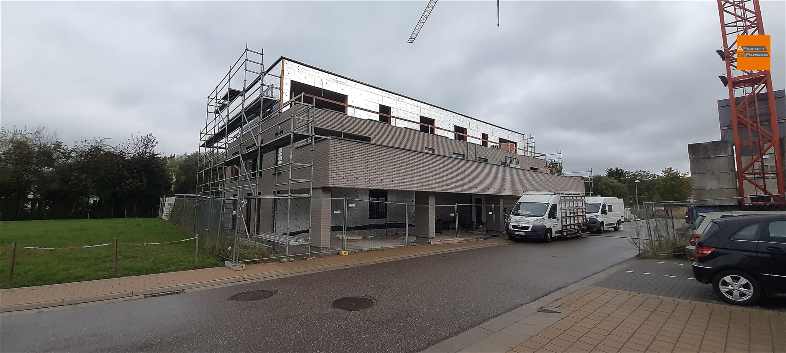 Image 2 : Apartment IN 3111 WEZEMAAL (Belgium) - Price 216.000 €