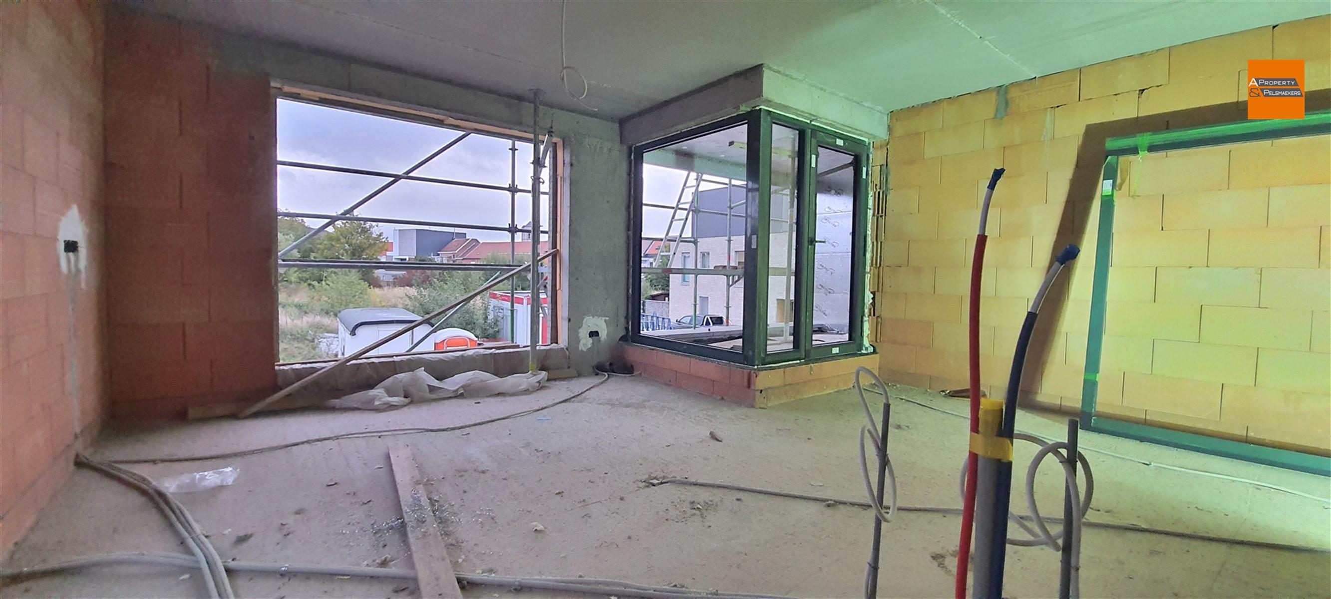 Image 4 : Apartment IN 3111 WEZEMAAL (Belgium) - Price 216.000 €