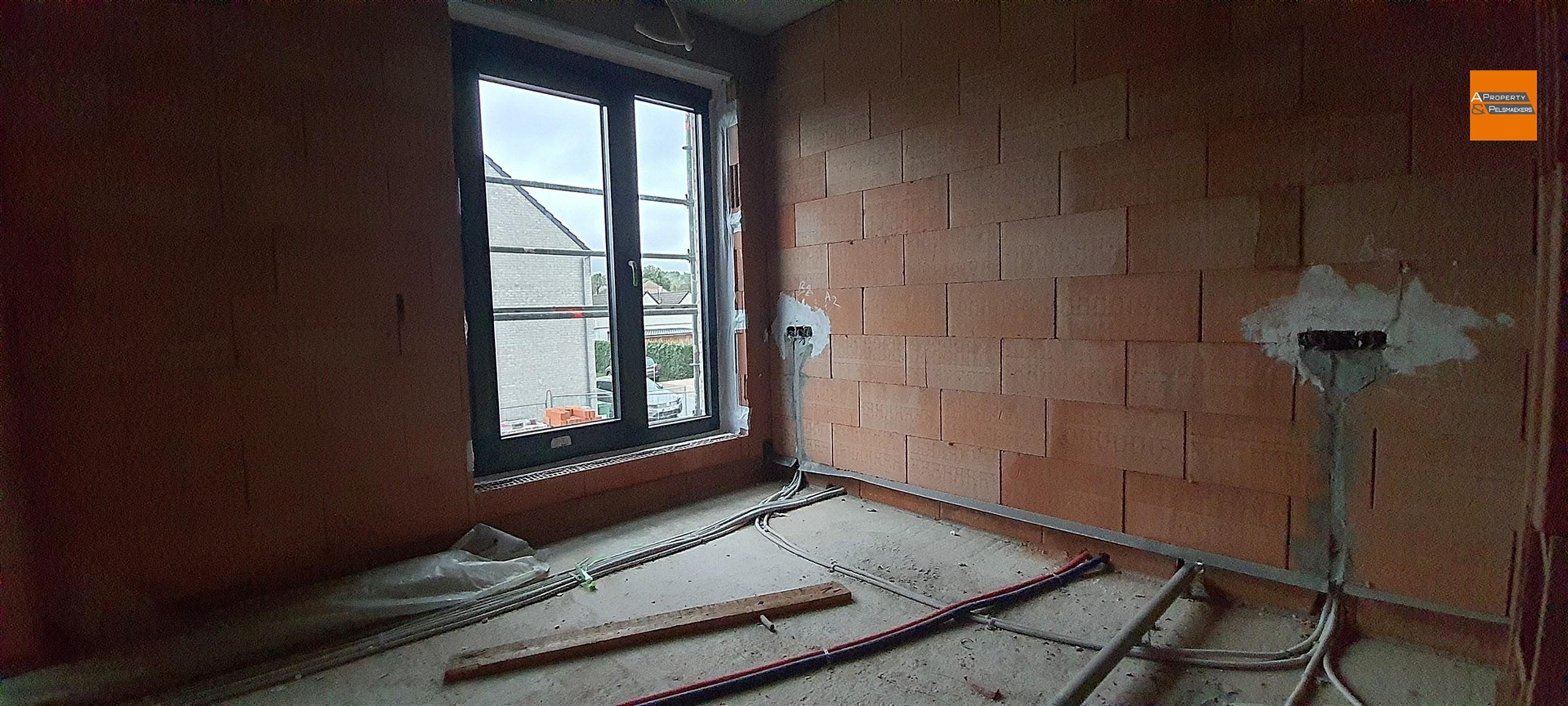 Image 5 : Apartment IN 3111 WEZEMAAL (Belgium) - Price 216.000 €