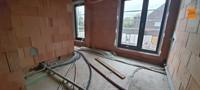 Image 6 : Apartment IN 3111 WEZEMAAL (Belgium) - Price 216.000 €