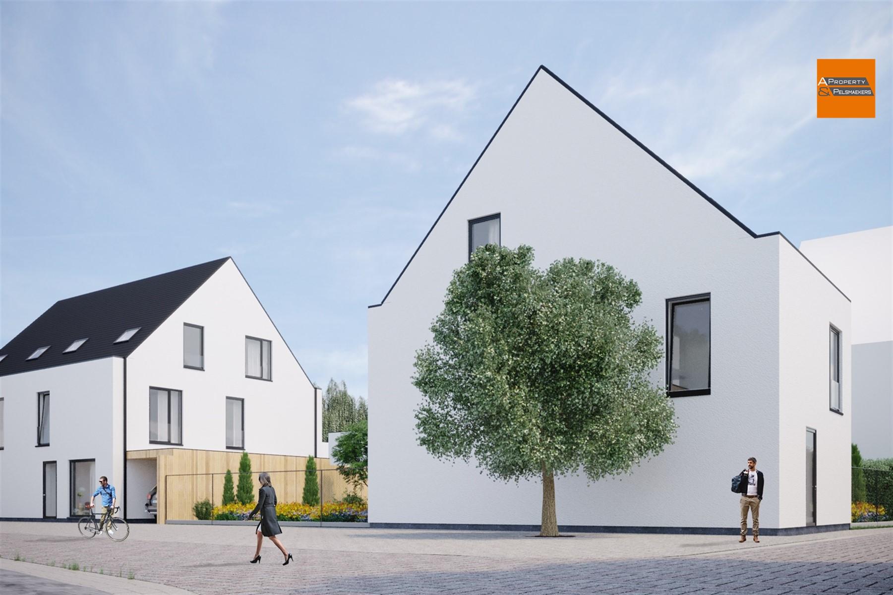 Image 1 : House IN 3078 MEERBEEK (Belgium) - Price 484.500 €