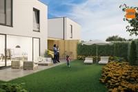 Image 7 : House IN 3078 MEERBEEK (Belgium) - Price 484.500 €