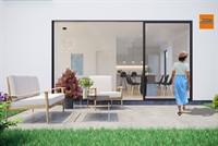 Foto 4 : Huis in 3078 MEERBEEK (België) - Prijs € 448.000