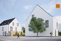 Foto 6 : Huis in 3078 MEERBEEK (België) - Prijs € 448.000