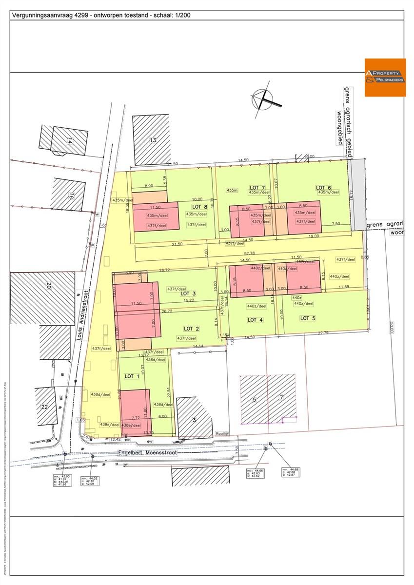 Image 2 : House IN 3078 MEERBEEK (Belgium) - Price 448.000 €