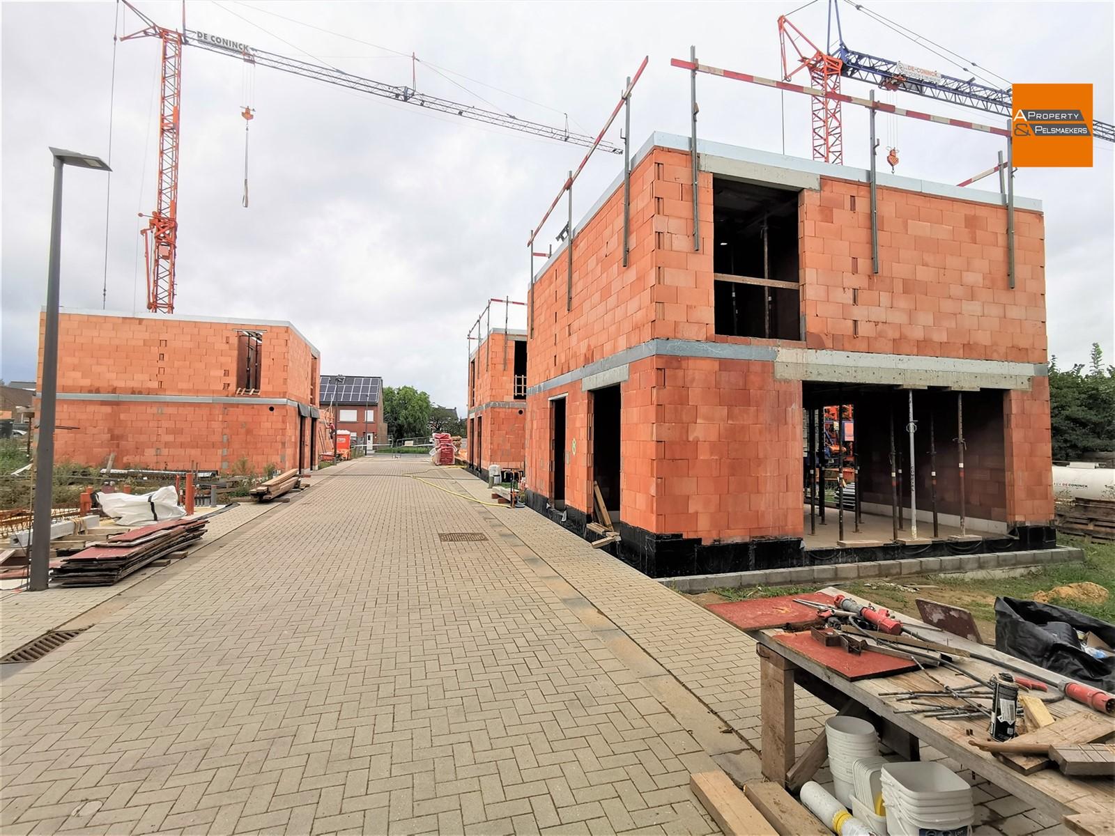 Foto 13 : Huis in 3078 MEERBEEK (België) - Prijs € 459.000