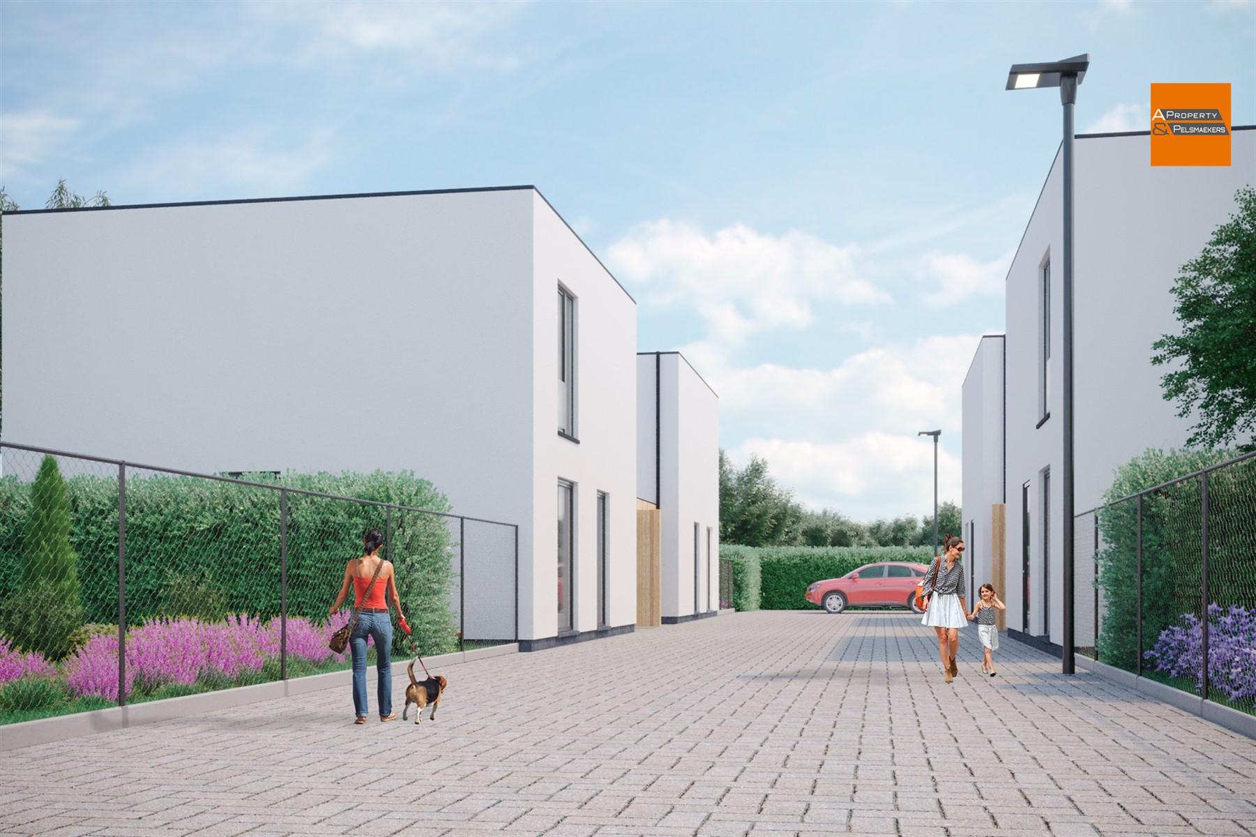 Foto 14 : Huis in 3078 MEERBEEK (België) - Prijs € 459.000