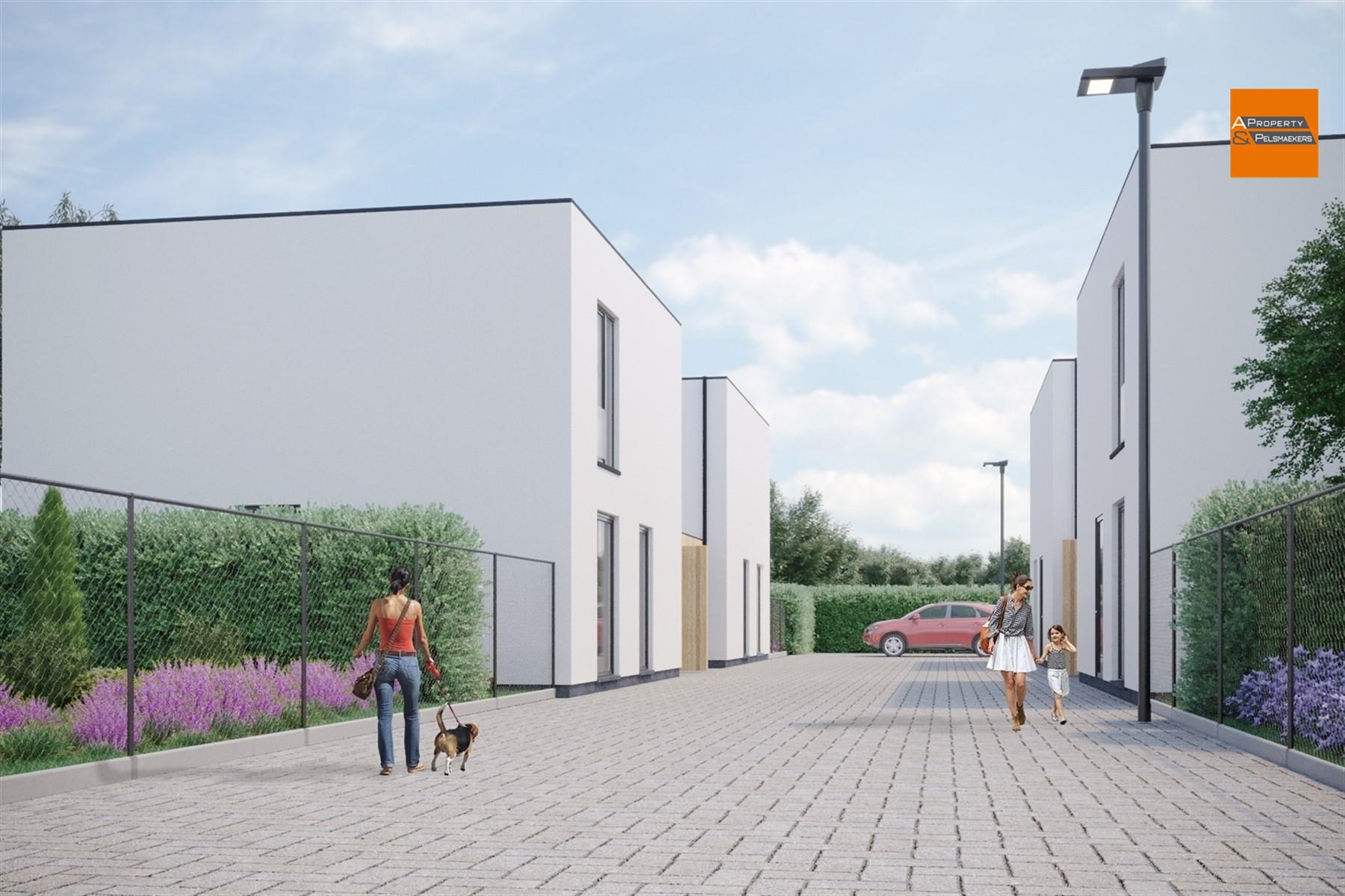 Foto 2 : Huis in 3078 MEERBEEK (België) - Prijs € 459.000