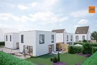 Foto 3 : Huis in 3078 MEERBEEK (België) - Prijs € 459.000