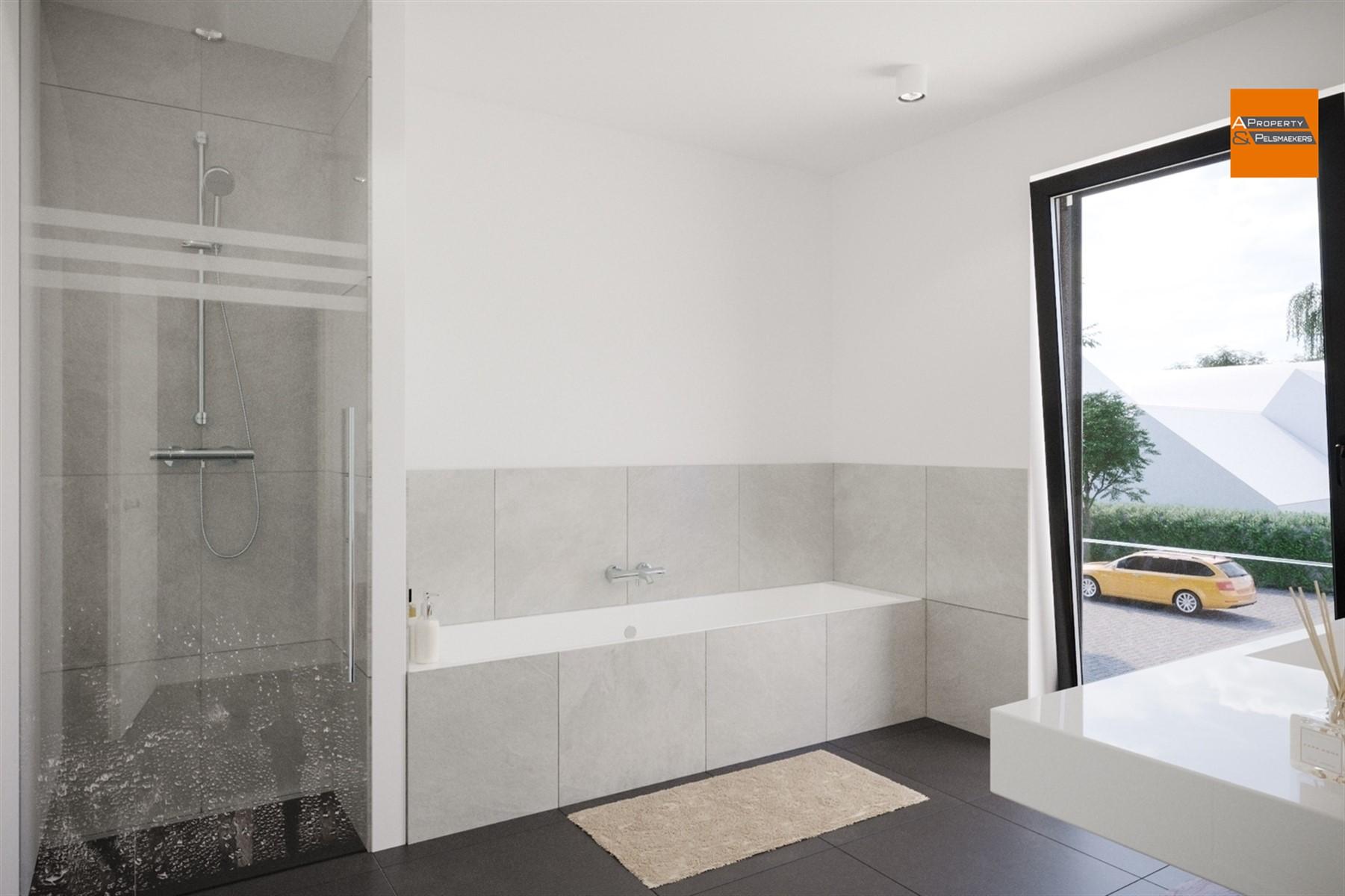 Foto 6 : Huis in 3078 MEERBEEK (België) - Prijs € 459.000