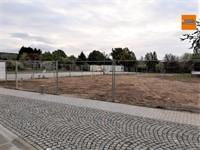 Foto 10 : Huis in 3078 MEERBEEK (België) - Prijs € 459.000
