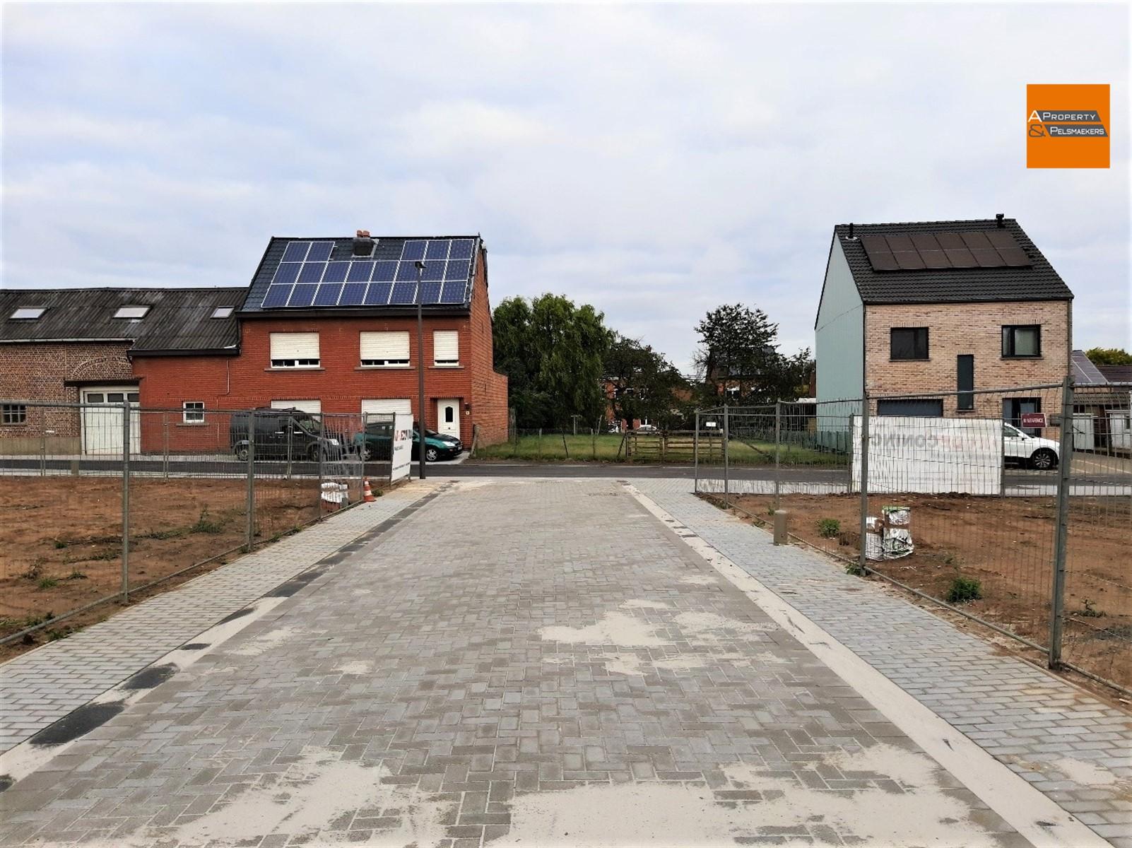 Foto 12 : Huis in 3078 MEERBEEK (België) - Prijs € 459.000