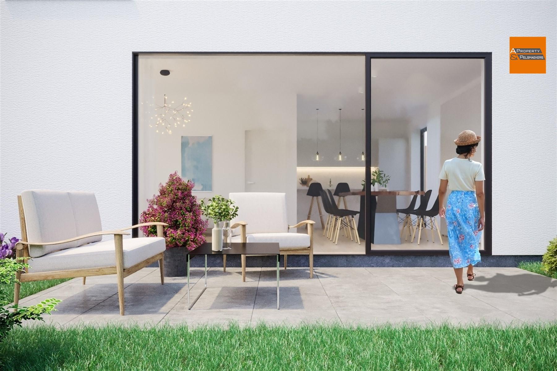 Image 5 : House IN 3078 MEERBEEK (Belgium) - Price 429.000 €