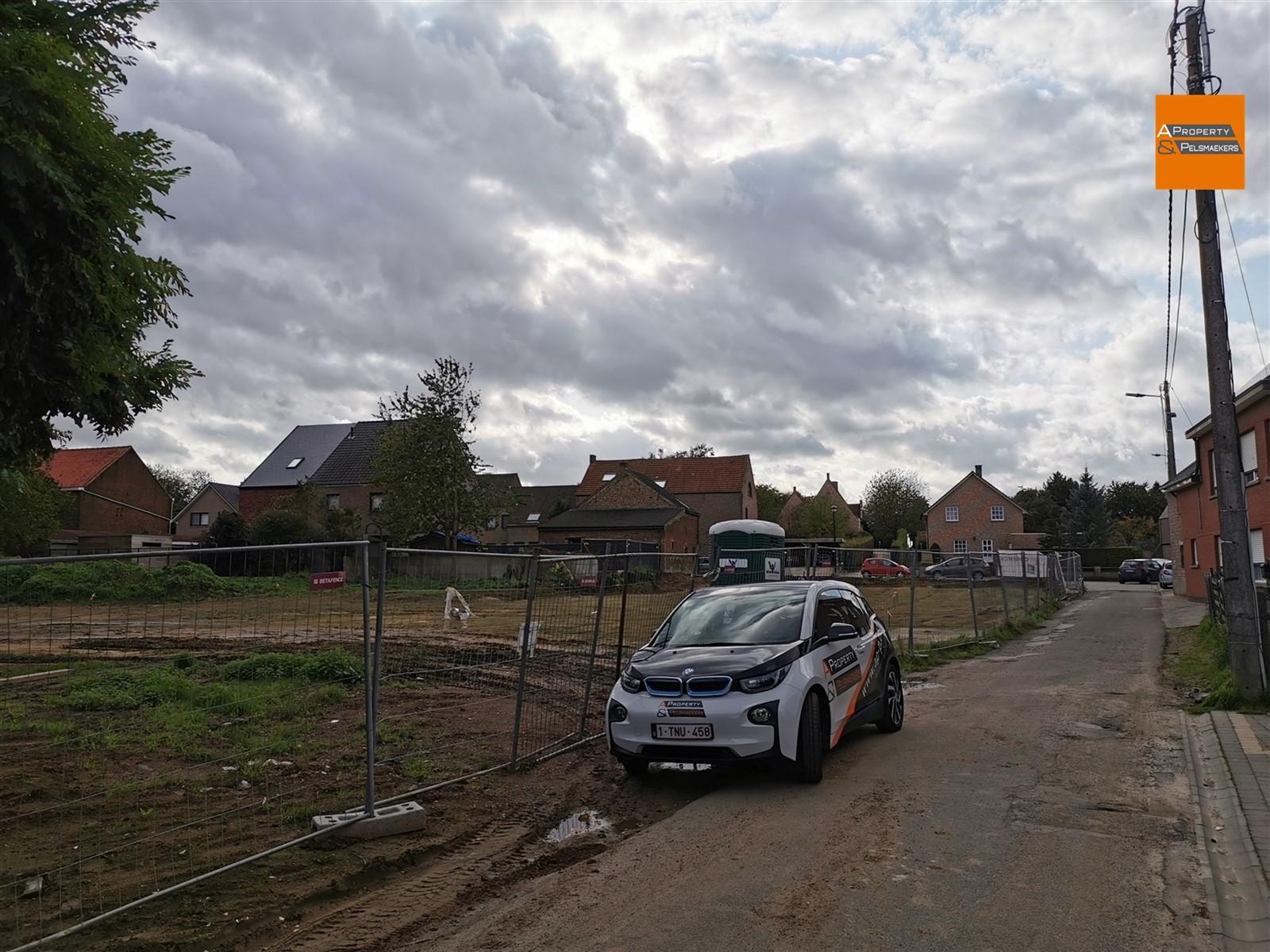 Image 8 : House IN 3078 MEERBEEK (Belgium) - Price 429.000 €