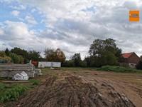 Image 9 : House IN 3078 MEERBEEK (Belgium) - Price 429.000 €