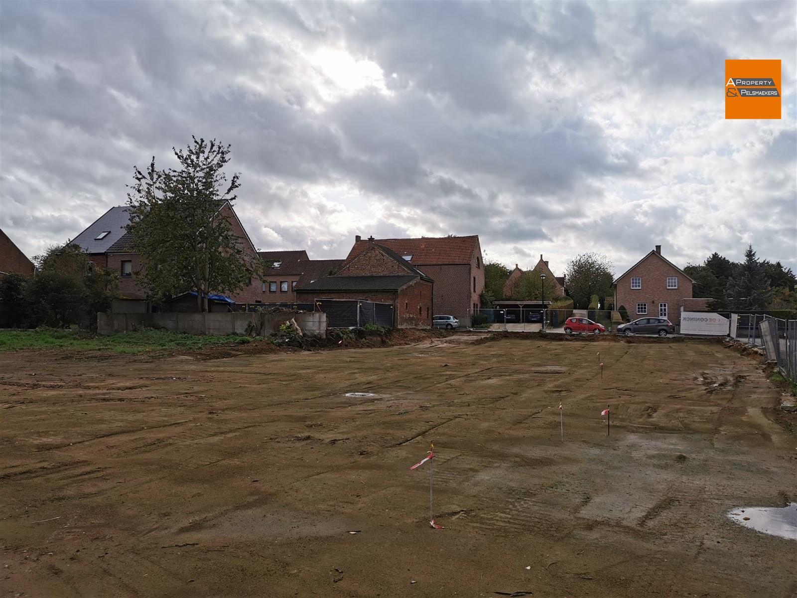 Image 10 : House IN 3078 MEERBEEK (Belgium) - Price 429.000 €