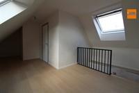Foto 18 : Appartement in 3060 BERTEM (België) - Prijs € 319.000