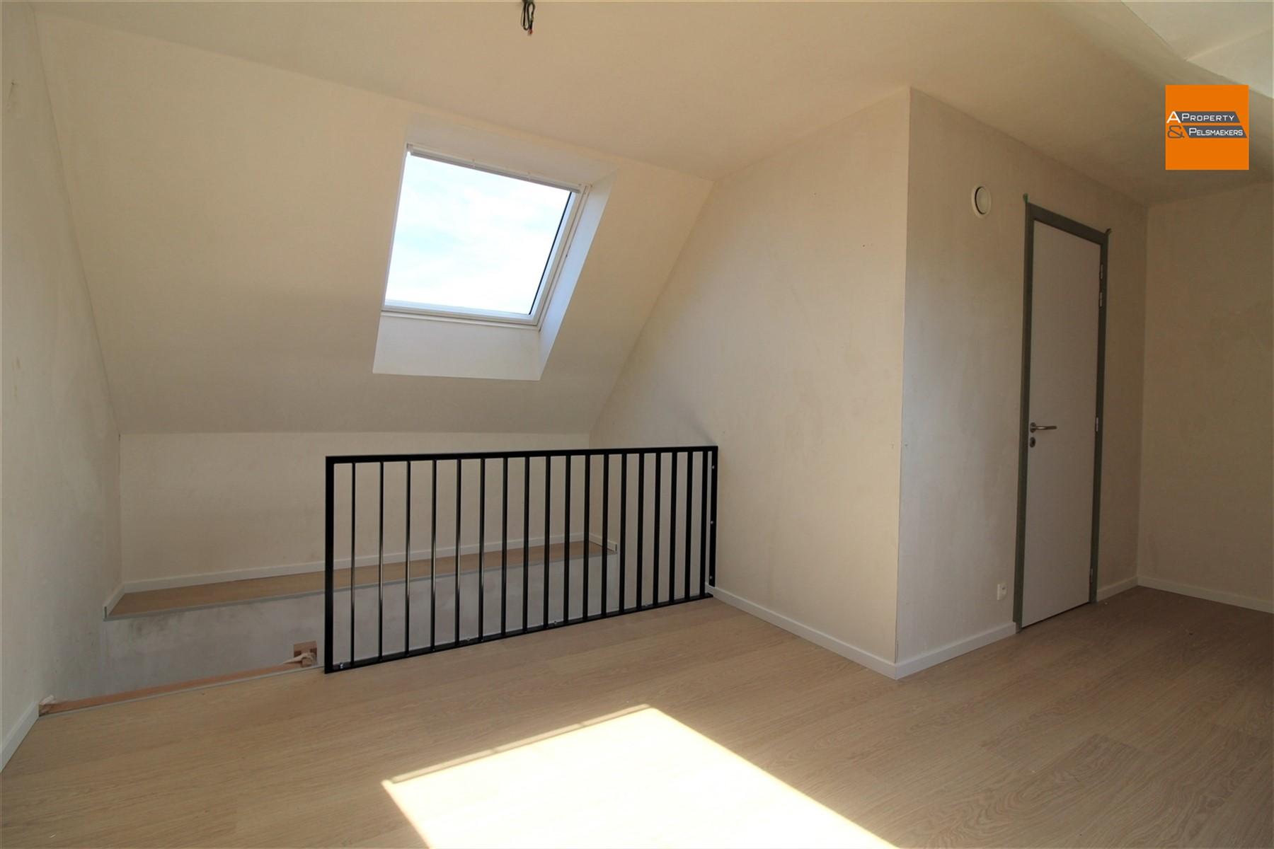 Foto 19 : Appartement in 3060 BERTEM (België) - Prijs € 319.000
