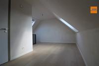 Foto 20 : Appartement in 3060 BERTEM (België) - Prijs € 319.000