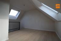 Foto 21 : Appartement in 3060 BERTEM (België) - Prijs € 319.000