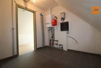 Foto 23 : Appartement in 3060 BERTEM (België) - Prijs € 319.000