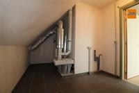 Foto 24 : Appartement in 3060 BERTEM (België) - Prijs € 319.000