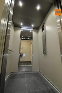 Foto 25 : Appartement in 3060 BERTEM (België) - Prijs € 319.000