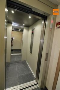 Foto 26 : Appartement in 3060 BERTEM (België) - Prijs € 319.000