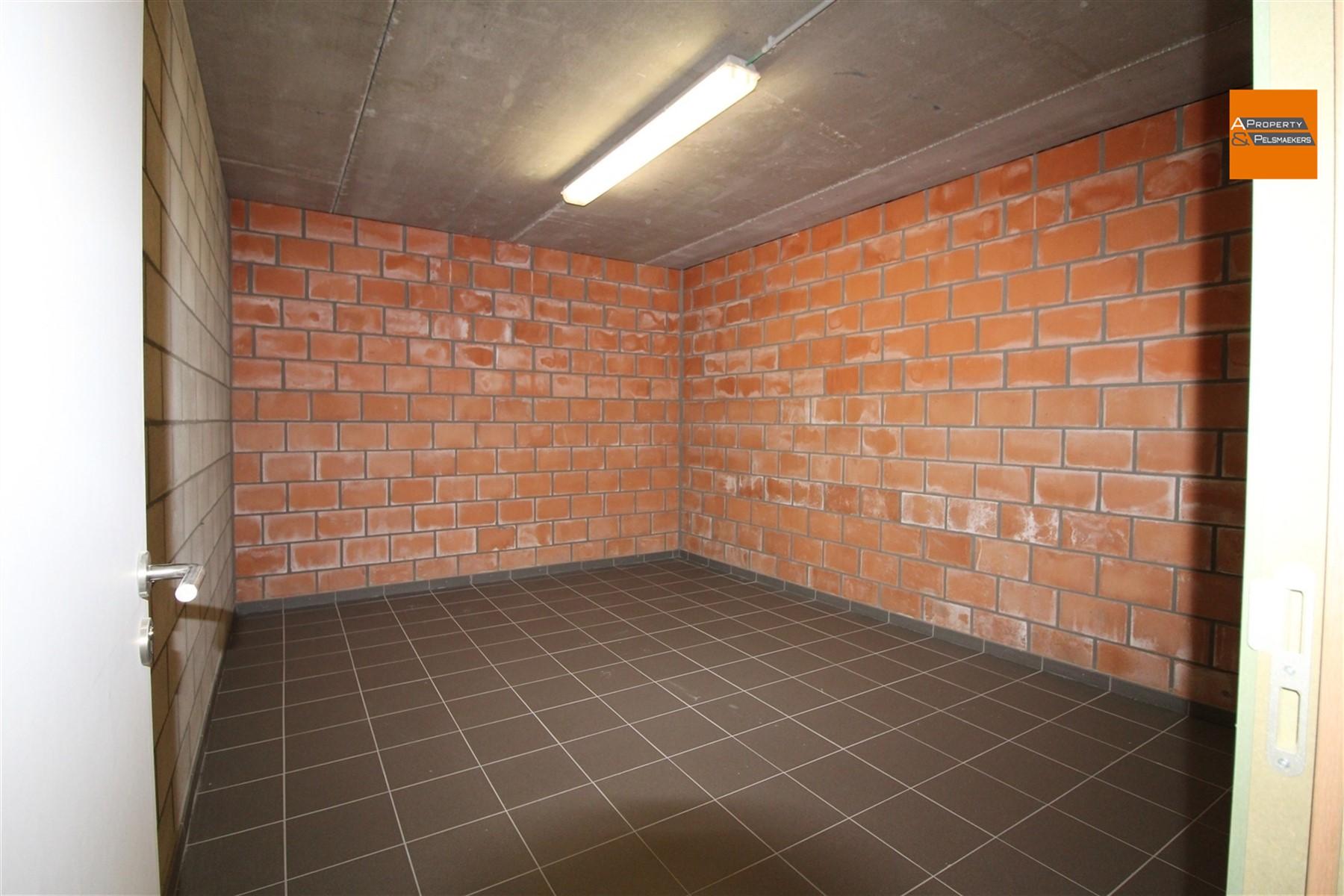 Foto 27 : Appartement in 3060 BERTEM (België) - Prijs € 319.000