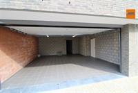 Foto 28 : Appartement in 3060 BERTEM (België) - Prijs € 319.000