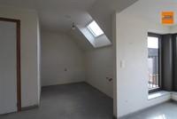Foto 2 : Appartement in 3060 BERTEM (België) - Prijs € 319.000