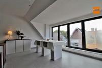 Foto 4 : Appartement in 3060 BERTEM (België) - Prijs € 319.000