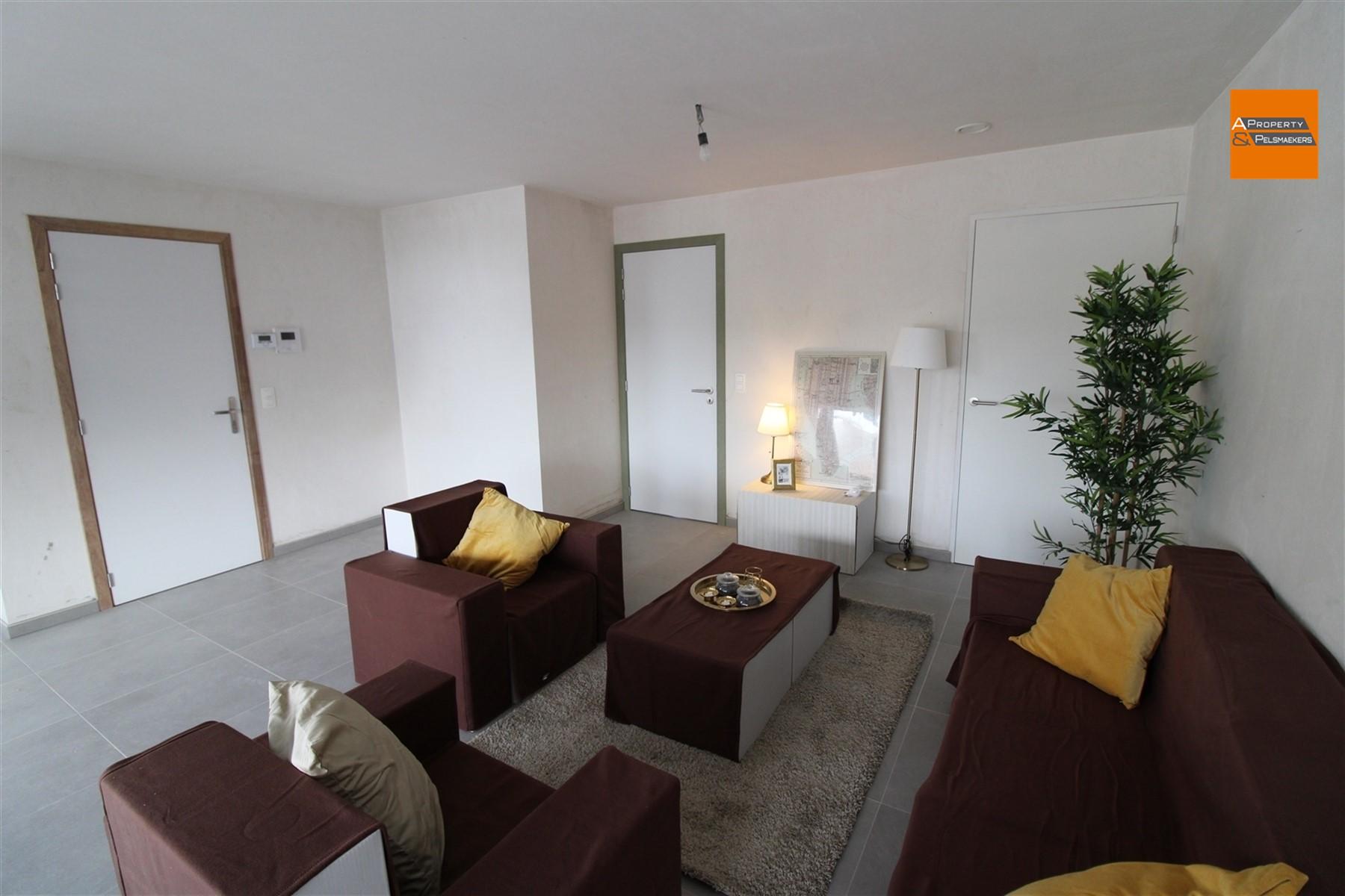 Foto 5 : Appartement in 3060 BERTEM (België) - Prijs € 319.000