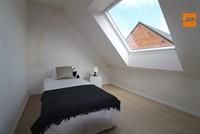 Foto 6 : Appartement in 3060 BERTEM (België) - Prijs € 319.000