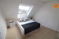 Foto 7 : Appartement in 3060 BERTEM (België) - Prijs € 319.000