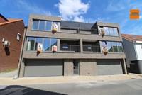 Foto 8 : Appartement in 3060 BERTEM (België) - Prijs € 319.000