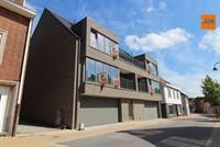 Foto 9 : Appartement in 3060 BERTEM (België) - Prijs € 319.000