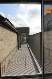 Foto 10 : Appartement in 3060 BERTEM (België) - Prijs € 319.000
